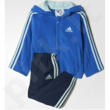 Sportinis kostiumas  Adidas Winter Fun Jogger Kids AY6143
