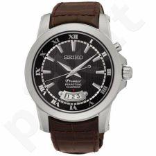 Vyriškas laikrodis Seiko SNQ149P1