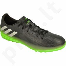 Futbolo bateliai Adidas  Messi 16.4 TF M AQ3529