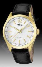 Laikrodis LOTUS 18150_1