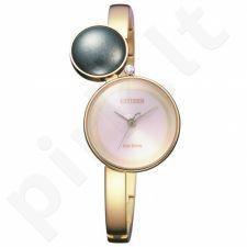 Moteriškas laikrodis Citizen EW5493-51W