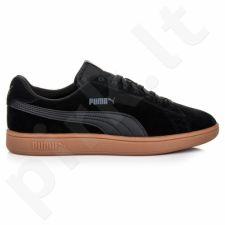 Laisvalaikio batai PUMA SMASH V2