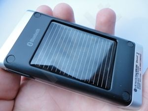 LG HFB-500 laisvų rankų įranga