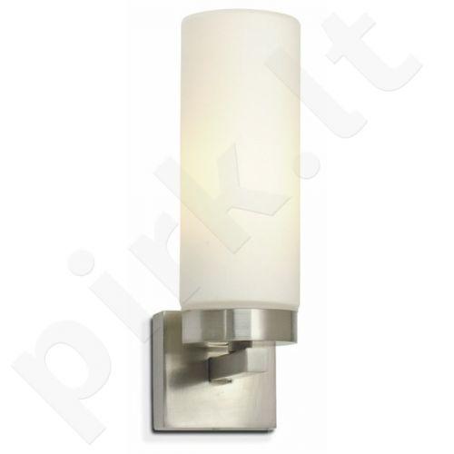 Sieninis šviestuvas 170-237741-450712 serijos Stella