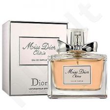 Christian Dior Miss Dior, Originale, tualetinis vanduo moterims, 100ml, (Testeris)