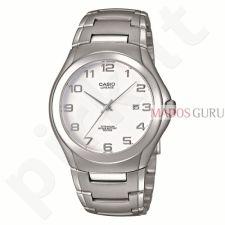 Vyriškas Casio laikrodis LIN-168-7A