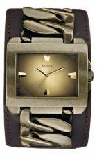 Laikrodis Guess W14516G1