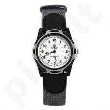 Jaunatviškas Perfect laikrodis PF9612