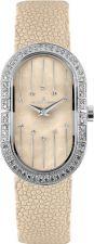 Moteriškas laikrodis Jacques Lemans Medusa 1-1285B