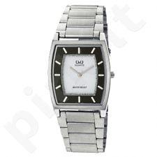 Vyriškas laikrodis Q&Q Q312-211Y