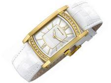 Pierre Cardin Pont Des Arts PC105772F05 moteriškas laikrodis
