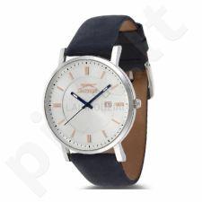 Vyriškas laikrodis Slazenger Style&Pure SL.9.777.1.Y1