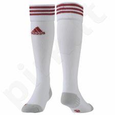 Getros  Adidas Adisock 12 X20995