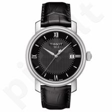 Vyriškas laikrodis Tissot T097.410.16.058.00