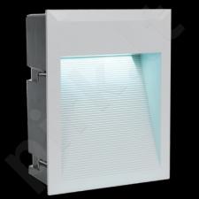 Įleidžiamas šviestuvas EGLO 95234 | ZIMBA-LED