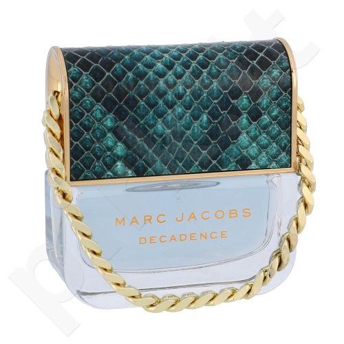 Marc Jacobs Divine Decadence, EDP moterims, 30ml