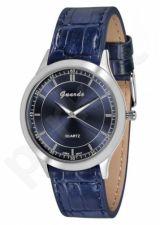 Laikrodis GUARDO 1137-3