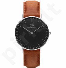 Moteriškas laikrodis Daniel Wellington DW00100144