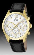Laikrodis LOTUS 18156_1