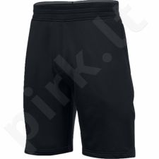 Šortai sportiniai Under Armour Tech Terry Short M 1289703-001