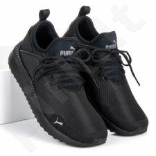 Laisvalaikio batai PUMA PACER NEXT CAGE