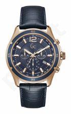 Vyriškas laikrodis GC MEN Y26001G7