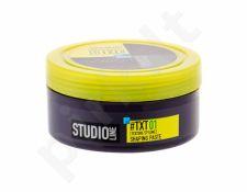 L´Oréal Paris Studio Line, TXT 01, plaukų vaškas vyrams, 75ml