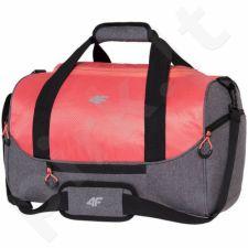 Krepšys 4F H4L18-TPU007 juoda