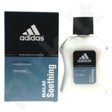 Po skutimosi Adidas Skin Protect, 100ml