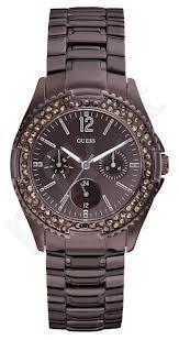 Laikrodis Guess W15531L1
