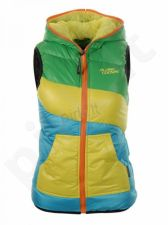 Liemenė ALPINECROWN LADIES PADDED VEST OCEANIA