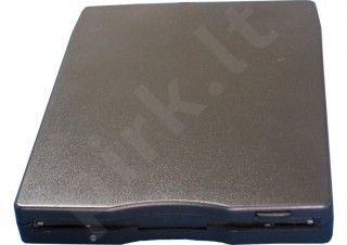 4World Išorinis įrenginys Mitsumi FDD 3.5'', USB