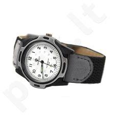 Jaunatviškas Perfect laikrodis PF9612P