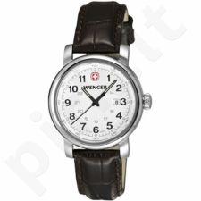 Moteriškas laikrodis WENGER URBAN CLASSIC 01.1021.101