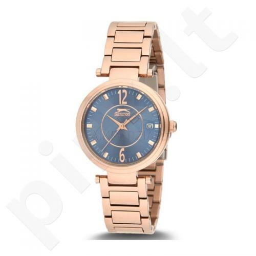 Moteriškas laikrodis Slazenger Style&Pure SL.9.1135.3.03