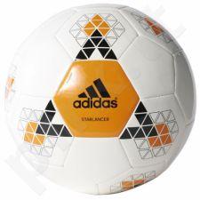 Futbolo kamuolys Adidas Starlancer V AC5543