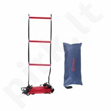 Kopėčios koordinacijai  Wilson EZ Tennis Ladder Z2542