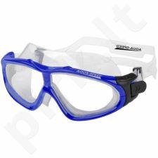 Nardymo kaukė Aqua-Speed Sirocco