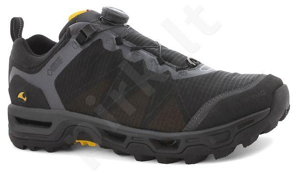 Laisvalaikio batai vyrams VIKING DIS BOA GTX (3-46120-7713)