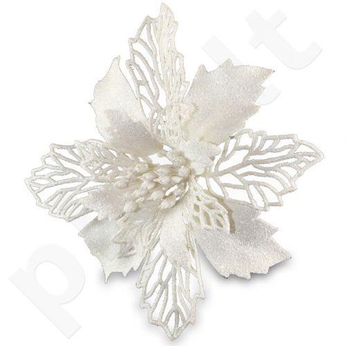 Dekoro detalė Gėlė 103489