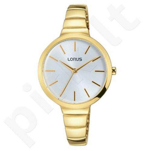 Moteriškas laikrodis LORUS RG216LX-9