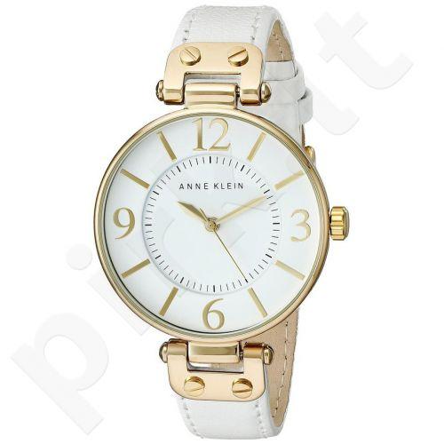 Moteriškas laikrodis Anne Klein AK/9168WTWT