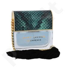 Marc Jacobs Divine Decadence, EDP moterims, 50ml