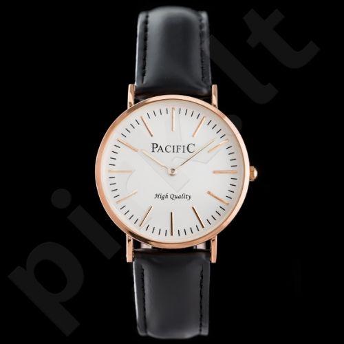 Moteriškas PACIFIC laikrodis PC278JG