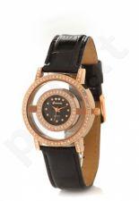 Laikrodis GUARDO 1220-7