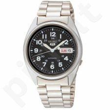 Vyriškas laikrodis Seiko SNX809K1
