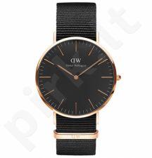 Universalus laikrodis Daniel Wellington DW00100148