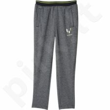 Sportinės kelnės Adidas Youth Boy Messi LC Pant Junior AK1604