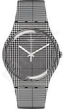 Laikrodis SWATCH SUOB113