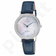 Moteriškas laikrodis Citizen EX1480-15D